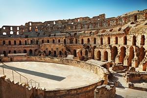 Il colosseo consigli per una visita all 39 anfiteatro flavio - Isolare il tetto dall interno ...