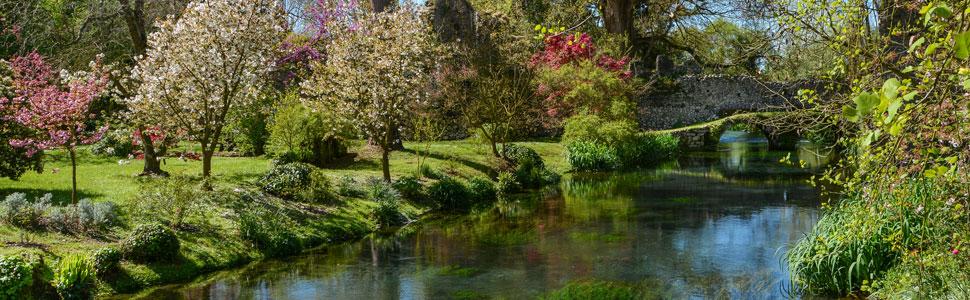 Giardino Di Ninfa Cosa Vedere Of Giardino Di Ninfa Informazioni Utili La Guida Di Romabbella