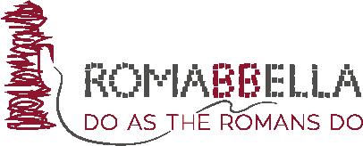 Logo Romabbella definitivo