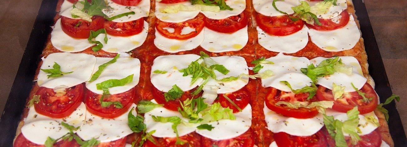 Pizza_taglio_home