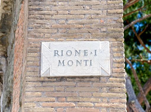 rione-monti