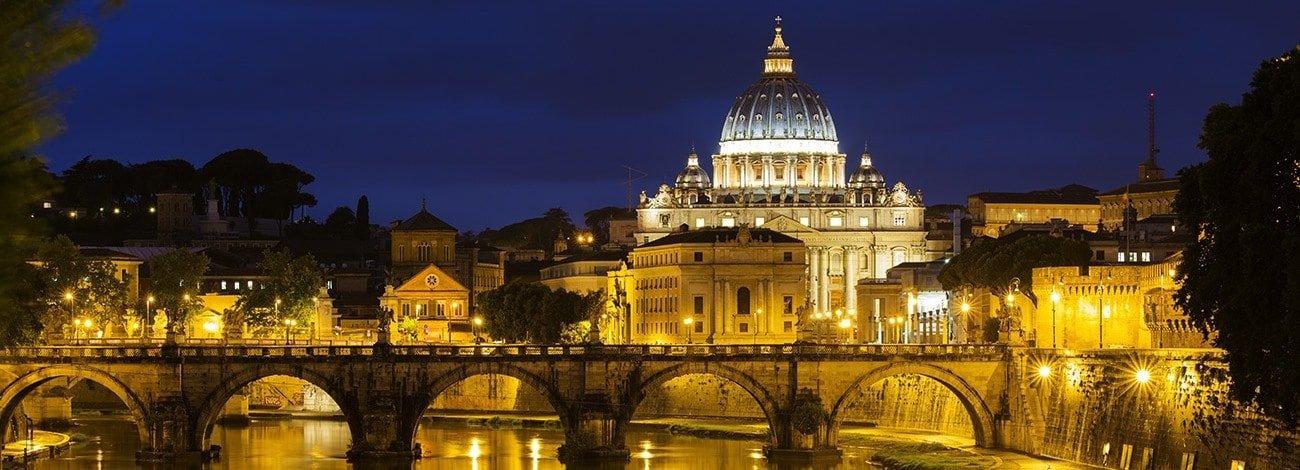 Roma_di_notte_home