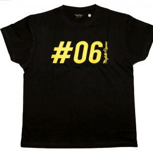 T-Shirt – Bambino