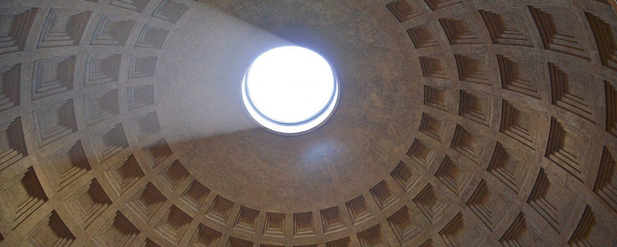 architettura-roma-da-visitare