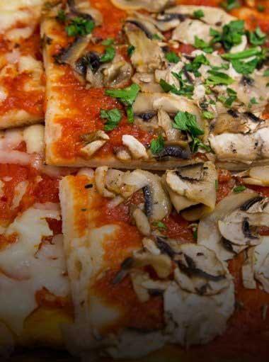 pizza-al-taglio-verticale