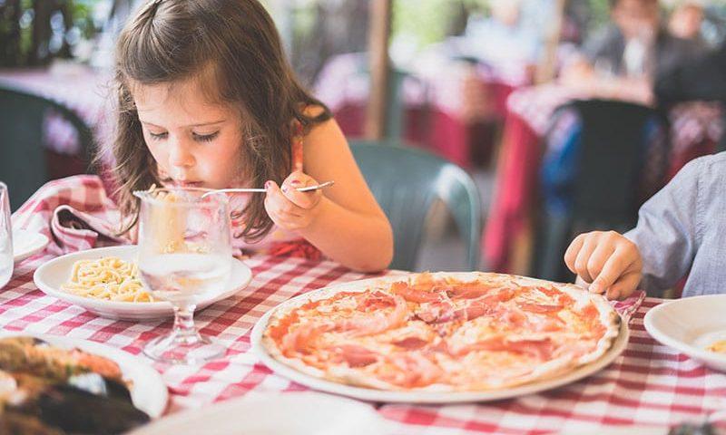 Roma dove mangiare spendendo poco